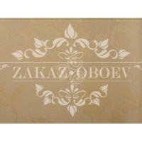 Обои Calcutta Tapestry of Flanders V 208007