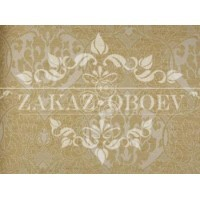 Обои Calcutta Tapestry of Flanders V 208008