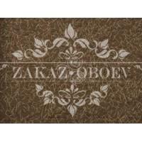 Обои Calcutta Tapestry of Flanders V 208010