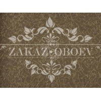 Обои Calcutta Tapestry of Flanders V 208011