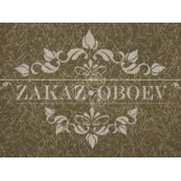 Обои Calcutta Tapestry of Flanders V 208012
