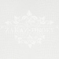 Обои Designers Guild Zephirine P544/01