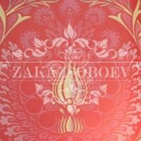 Обои Eijffinger Bazaar 370503