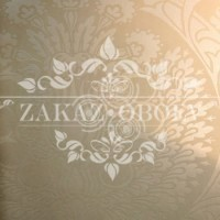 Обои Eijffinger Bazaar 370506