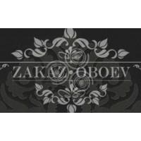 Обои Eijffinger Bazaar 370511