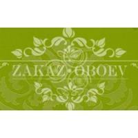 Обои Eijffinger Bazaar 370512