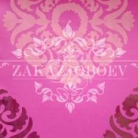 Обои Eijffinger Bazaar 370514