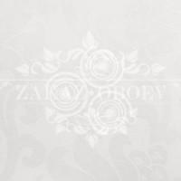 Обои Eijffinger Carte Blanche 302010