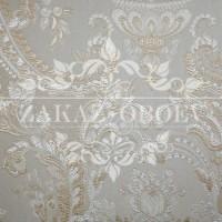 Обои Epoca Wallcoverings Faberge KT-7642-8002
