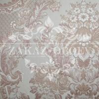 Обои Epoca Wallcoverings Faberge KT-7642-8003