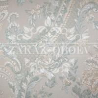 Обои Epoca Wallcoverings Faberge KT-7642-8004