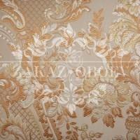 Обои Epoca Wallcoverings Faberge KT-7642-8005