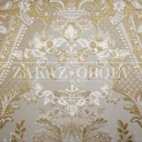 Обои Epoca Wallcoverings Faberge KT-7642-8006