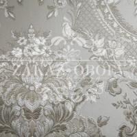 Обои Epoca Wallcoverings Faberge KT-7642-8007