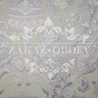 Обои Epoca Wallcoverings Faberge KT-7642-8008