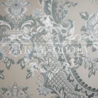 Обои Epoca Wallcoverings Faberge KT-7642-8009