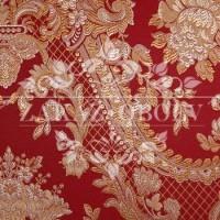 Обои Epoca Wallcoverings Faberge KT-7642-8401