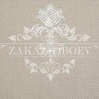 Обои Epoca Wallcoverings Faberge KT-8637-8001