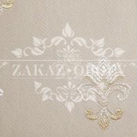 Обои Epoca Wallcoverings Faberge KT-8637-8002