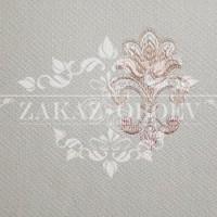Обои Epoca Wallcoverings Faberge KT-8637-8003