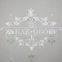 Обои Epoca Wallcoverings Faberge KT-8637-8004