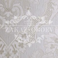 Обои Epoca Wallcoverings Tempo D'oro KT-8455-8000