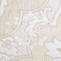 Обои Epoca Wallcoverings Tempo D'oro KT-8455-80009