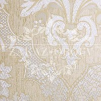 Обои Epoca Wallcoverings Tempo D'oro KT-8455-80021