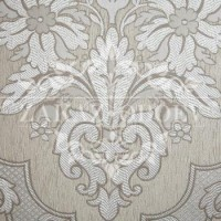 Обои Epoca Wallcoverings Tempo D'oro KT-8455-80051