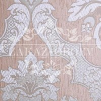 Обои Epoca Wallcoverings Tempo D'oro KT-8455-80052
