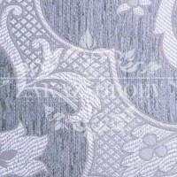 Обои Epoca Wallcoverings Tempo D'oro KT-8455-80059
