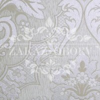 Обои Epoca Wallcoverings Tempo D'oro KT-8455-80063