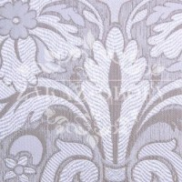 Обои Epoca Wallcoverings Tempo D'oro KT-8455-80497