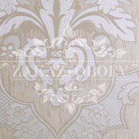 Обои Epoca Wallcoverings Tempo D'oro KT-8455-80792