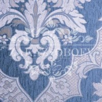 Обои Epoca Wallcoverings Tempo D'oro KT-8455-81034