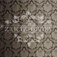 Обои Epoca Wallcoverings Tesoro KTE03001