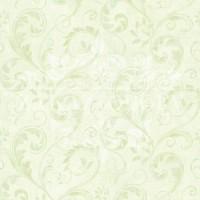 Обои Fresco Amelia 6030108