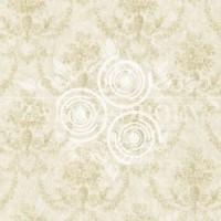 Обои Fresco Mirage Traditions 987-56500