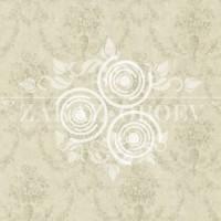 Обои Fresco Mirage Traditions 987-56504