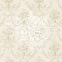 Обои Fresco Mirage Traditions 987-56505