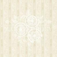 Обои Fresco Mirage Traditions 987-56506