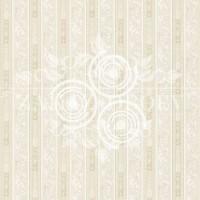 Обои Fresco Mirage Traditions 987-56511