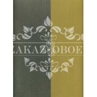 Обои Harlequin Lalika 15611