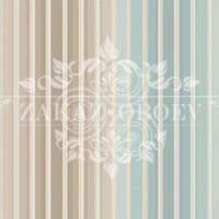 Обои Harlequin Stripes 44727