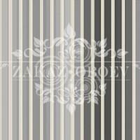 Обои Harlequin Stripes 44729