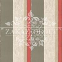 Обои Harlequin Stripes 47821