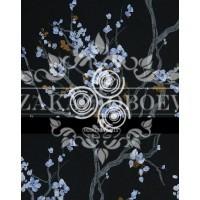 Обои Hookedonwalls Secret Garden 46001