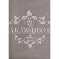 Обои ID-Art Arabesque 7920-3