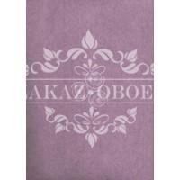 Обои ID-Art Arabesque 8120-11