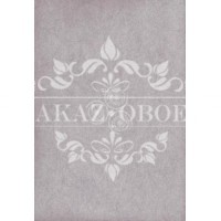 Обои ID-Art Arabesque 8120-5